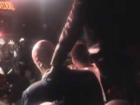 Inauguration 2009: Jay-Z, Jeezy, TI, Akon at LOVE Nightclub in Washington DC