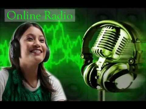 Online Radio in Hyderabad