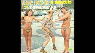 JACINTO O DONZELO