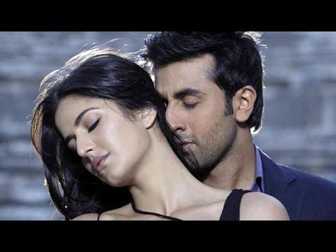 Ranbir Kapoor Opens Up About His Break Up With Katrina Kaif | Bollywood News