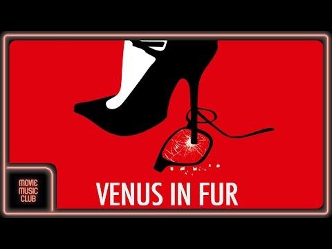 Alexandre Desplat - Venus in Fur (Original Motion Picture Soundtrack)