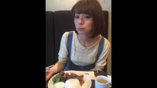 女子動画ならC CHANNEL http://www.cchan.tv 梅田の中崎町にある「ヌー...