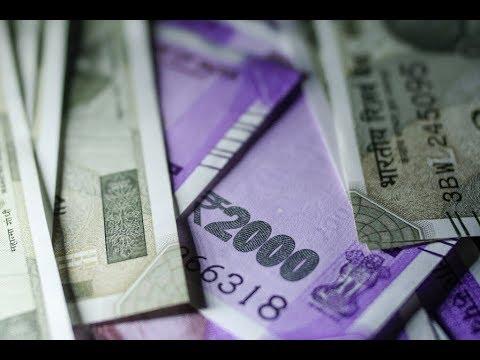 The Long- Term Capital Gains Tax Debate