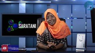 Saratani:Dalili,Sababu,Matibabu