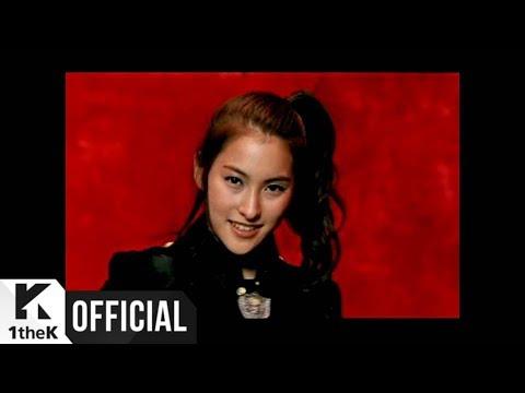[MV] KARA(카라) _ Break It