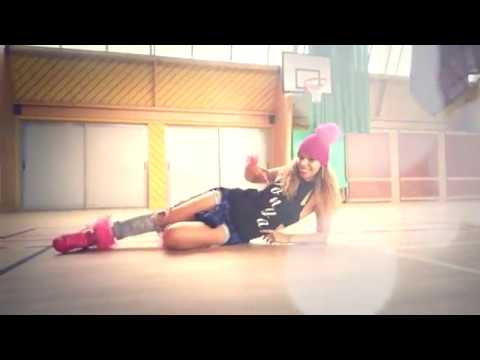 BMYE - La Danse Du Matin / ZUMBA Choreography by Sonya