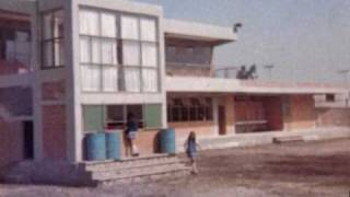 Remember the days at the old school yard (La salle 74 77).wmv