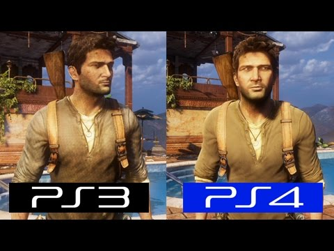 Download Uncharted Cso For Psp - inpazcapho