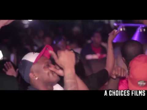 FBG Duck-(Slide) Live Performance-Shot by @Achoicesfilms