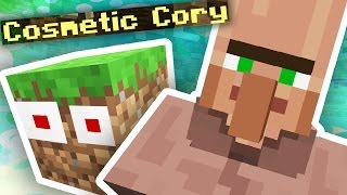 FIRST MINECRAFT MINIGAME I EVER PLAYED!!!