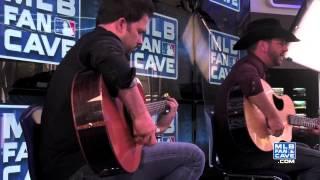 Craig Campbell - Outta My Head