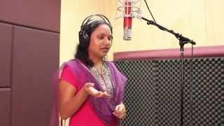 Maithreem Bhajata - IndianRaga Labs Los Angeles