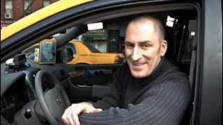 Ben Bailey - Every Now and Again