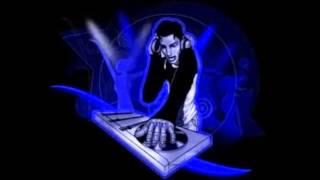 Gambar cover Techno 2013 Hands UpBest of 80 Min Mega RemixMix