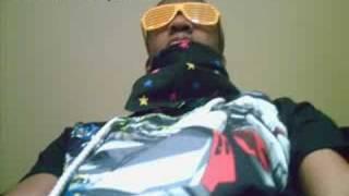 DGC ft Robin Thicke - Magic (Remix)