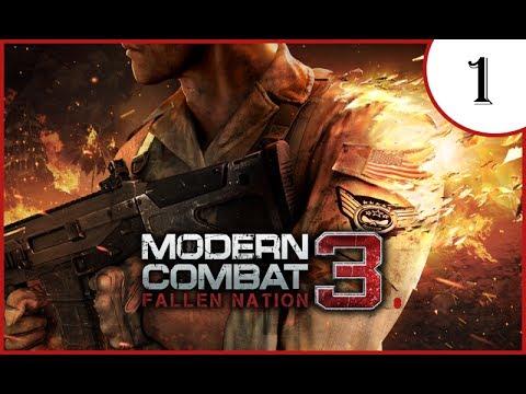 modern combat 3 fallen nation v1 1 2 mission 1 part 1 720p