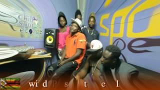 Hwindi President Freestyle Free MP3 Song Download 320 Kbps