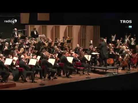 Tchaikovsky - Symphony no. 6 'Pathétique'