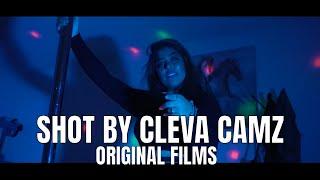 Dana Alotaibi - 511 MAKWA (Official Music Video) DIR X CLEVA | SXCC