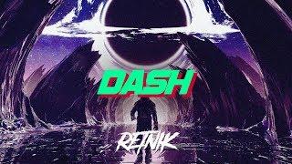 [FREE] Deep Yung Lean Type Beat 'DASH' 6LACK Type Beat | Retnik Beats