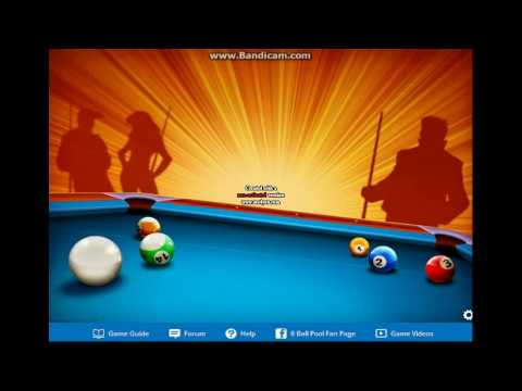 New 8 Ball Pool Cues, Coin & Cash HACK [2017] NEW