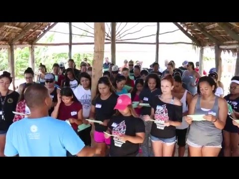 UH West Oahu PIKO Project Learning Communities