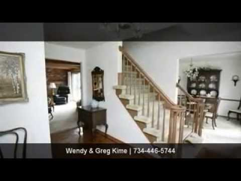 Farmington Hills MI Real Estate For Sale:27238 E Skye Drive Farmington Hills MI 48334