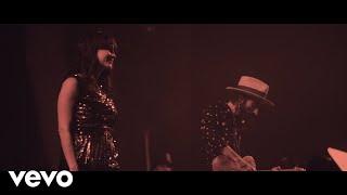 Leiva - Godzilla (Directo Wizink Center) ft. Ximena Sariñana