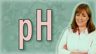 Chemistry: What is pH ;  How to Calculate pH (3 examples) | Homework Tutor