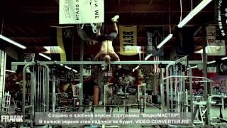 Лучшая Мотивация к спорту Street Workout 2014