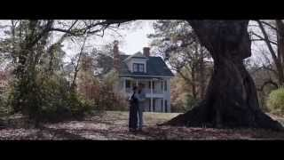 The Conjuring - Film Analysis - Part 3 - The Physical and the Nonphysical