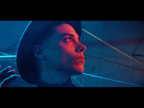 Смотреть клип Leroy Sanchez - Miedo