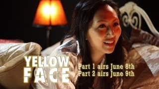 Yellow Face Trailer (OFFICIAL)