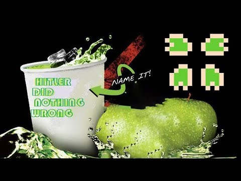 Download Youtube: DUB the DEW | Mountain Dew Vs. The Internet