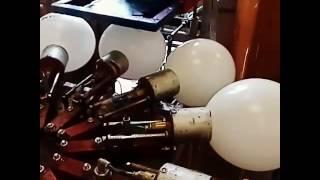 Печать на шарах ШарПринт(Оборудование для шаров., 2016-08-01T07:02:38.000Z)