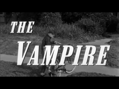 the-vampire-1957-full-movie