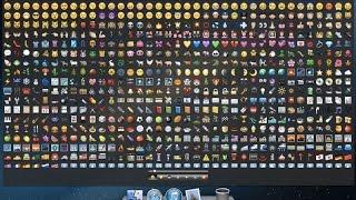 How to Use Emoji's on Mac