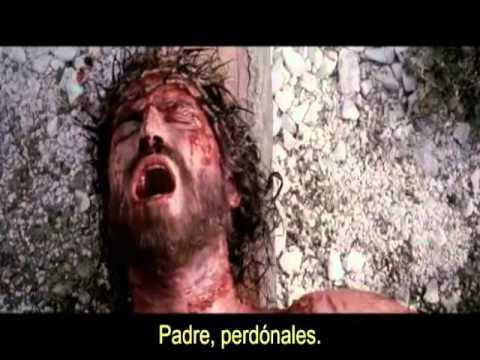 La Passion du Christ poster