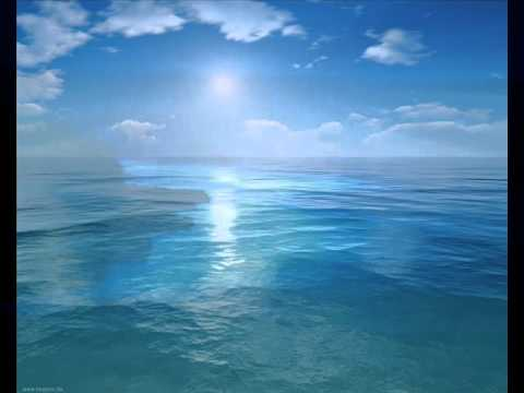 Lake Of Tears - To Blossom Blue (with lyrics )