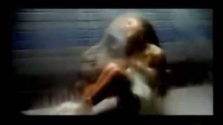 Toni Braxton Regresa A Mi