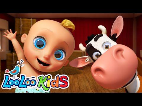 she`s-my-friend-lola- -vaca-lola-english-version- -looloo-kids