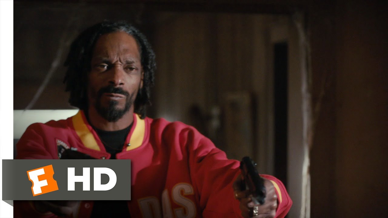 scary movie 2 download hd