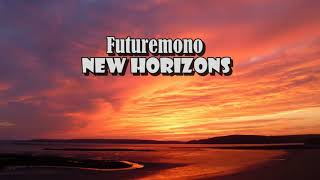 Futuremono - New Horizons