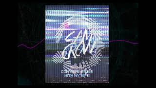 Jon Bellion - Conversations with my Wife (Sam Crow Remix)