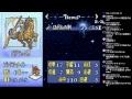 [LIVE] ファイアーエムブレム 女王の剣 テストプレー#3