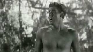 Tarzan, l'homme singe (film, 1932)