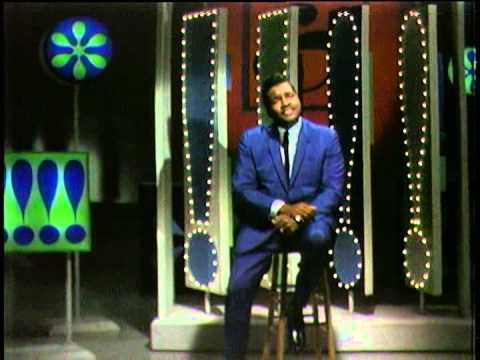 The !!!! Beat (TV Program) Vol 6 # Show 24 (1966)