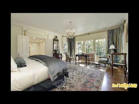 bedroom-sitting-room-furniture