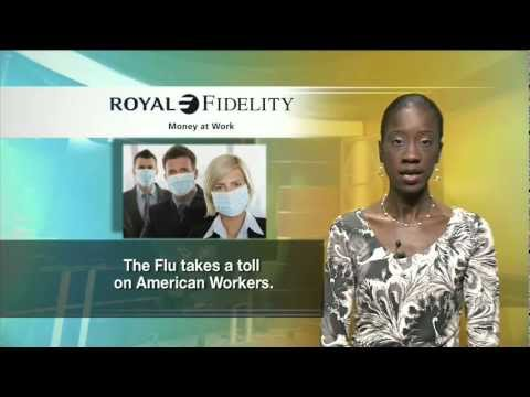 ZNS Family Island, Health & Business News - Mon. Feb 25th 2013
