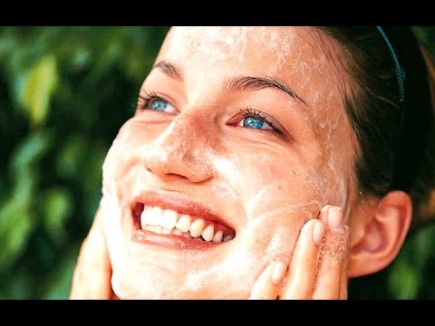 Секрет красоты// Лицо без Акне// Полезные масла для лицаиз YouTube · Длительность: 2 мин29 с  · Просмотры: более 8000 · отправлено: 29.04.2017 · кем отправлено: Мыло опт